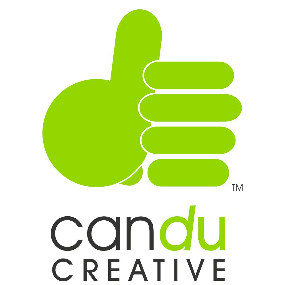 Toledo Marketing Communication & PR Company, Strategy, Design & Maintenance Logo